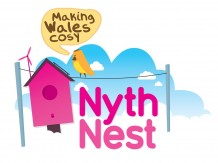 Nest Wales