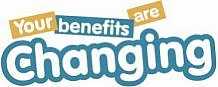 You Benefits are Changing
