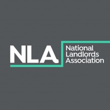 National Landlord Association