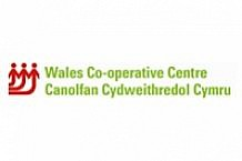 Wales Co-operative Centre