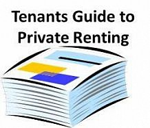 Tenants Guide to PRS