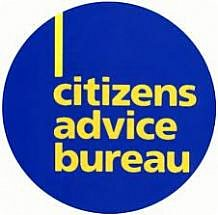Torfaen Citizens Advice Bureau