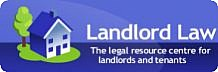 Landlord Law