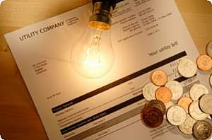 Save money on your energy bills