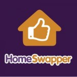 SWAP YOUR HOME