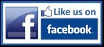 Torfaen Homes Facebook Page