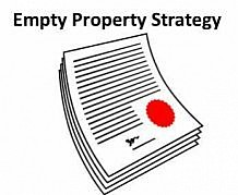 Empty Property Strategy