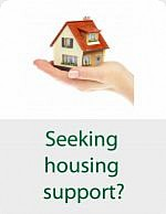 Are you seeking housing support?