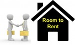 ADVICE FOR RESIDENT LANDLORDS